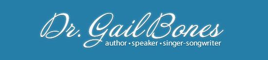 Dr. Gail Bones