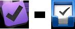 OmniFocus vs Things