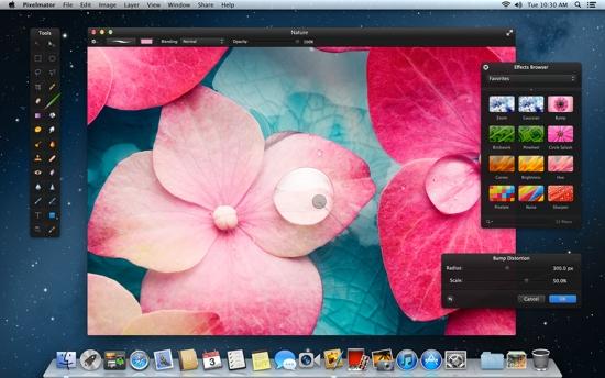 Pixelmator-2.1_Cherry