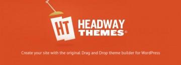 Headway Themes logo