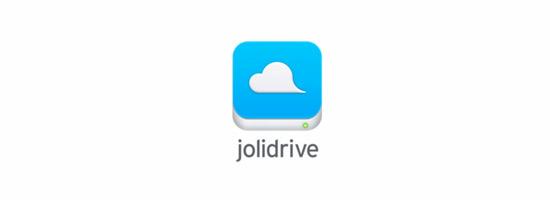 Jolidrive