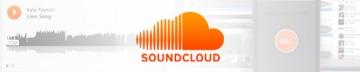 SoundCloud | Share your Sounds