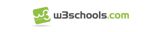 Image result for w3 schools