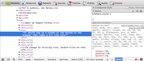 web-inspector-screen-shot-475